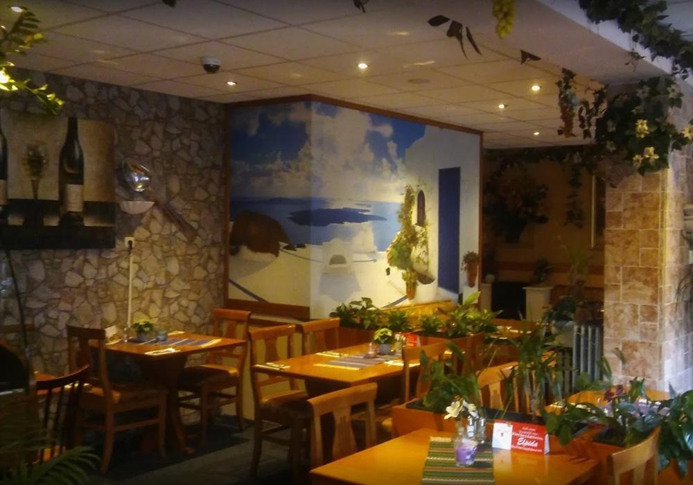 2-grieks-restaurant-elpida-nuenen
