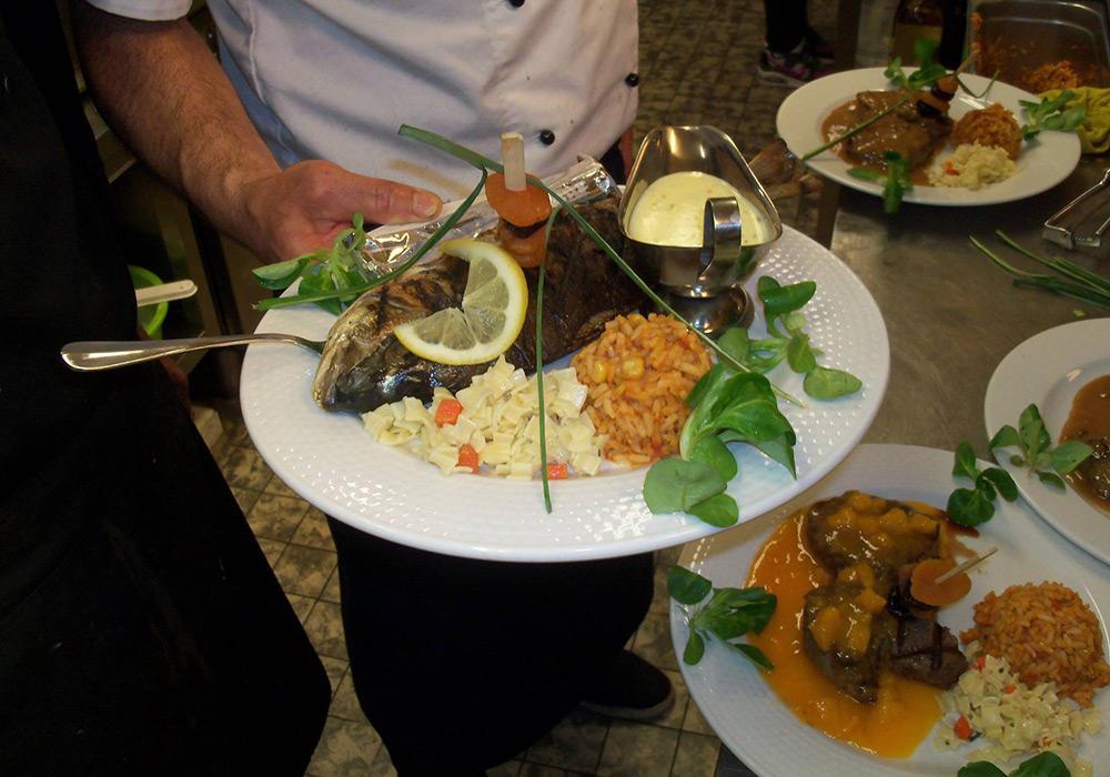 3-grieks-restaurant-elpida-nuenen
