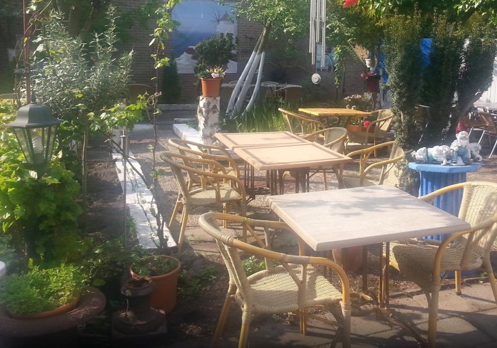 4-grieks-restaurant-elpida-nuenen