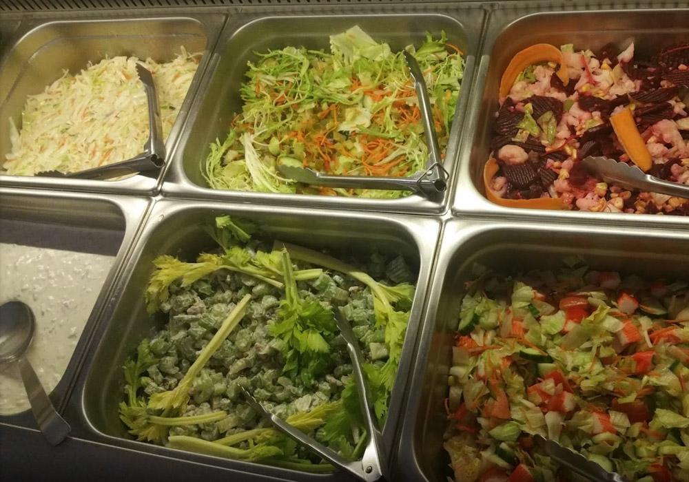 6-grieks-restaurant-elpida-nuenen
