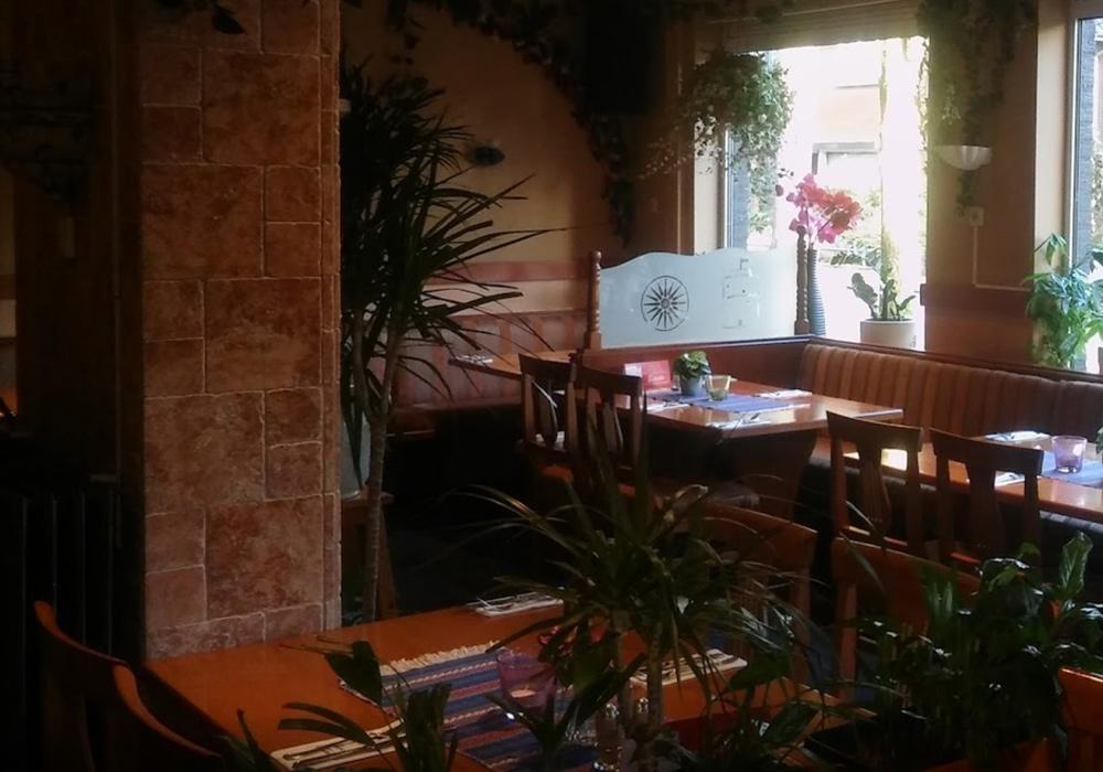 7-grieks-restaurant-elpida-nuenen
