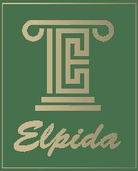 Grieks Restaurant Elpida